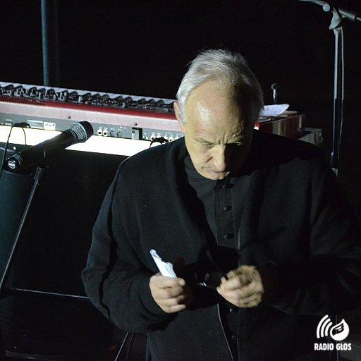 Pelplin - koncert Magdy Steczkowskiej