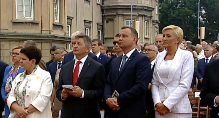 https://www.radioglos.pl/images/2017-08/5Jasna_Gora_26.08.2017.jpg